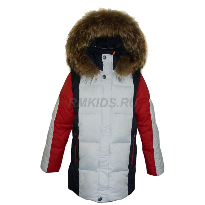 Купить Куртку Аляску Для Мальчика